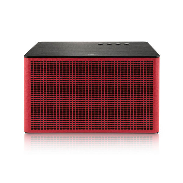 GENEVA Handcrafted Hifi Bluetooth Speaker Acustica Lounge