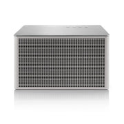 Geneva Lab acustica wireless active speaker - Audio Influence Australia _3