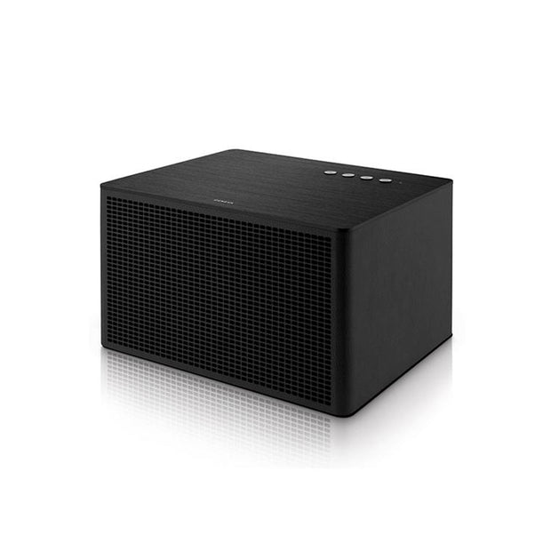 Geneva Lab acustica wireless active speaker - Audio Influence Australia _7