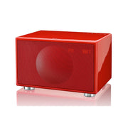 Geneva Lab classic m bluetooth speaker - Audio Influence Australia _4