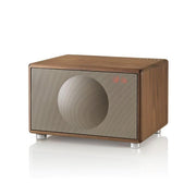 Geneva Lab classic m bluetooth speaker - Audio Influence Australia