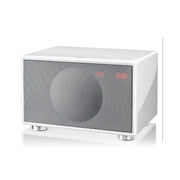 Geneva Lab classic m bluetooth speaker - Audio Influence Australia _2