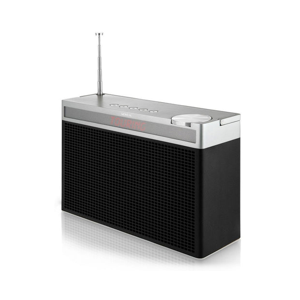Geneva Lab touring l portable speaker - Audio Influence Australia _2