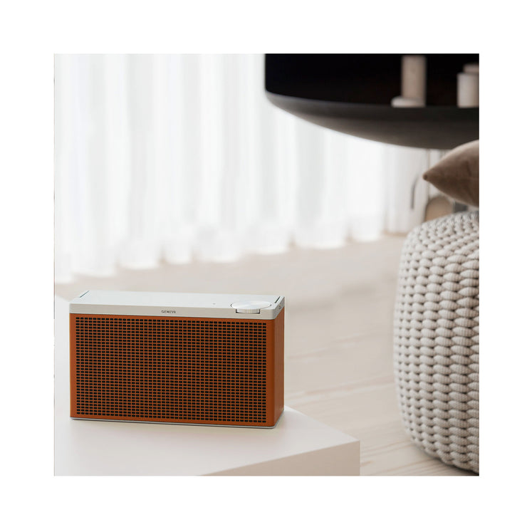Geneva Lab touring m portable speaker - Audio Influence Australia _6