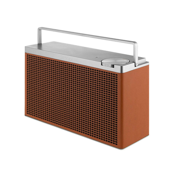 GENEVA Portable Hifi Bluetooth Speaker Touring M