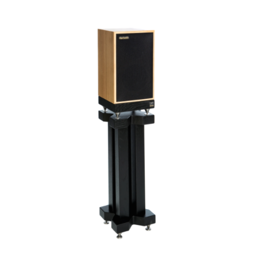 Hi Fi Racks Grand Compact 7 Speaker stands (pair)