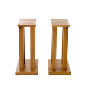 Hi Fi Racks Harbeth P3ESR / M20.1 Speaker stands (pair)