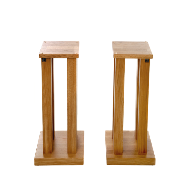 Hi Fi Racks Harbeth M40.1 Speaker stands (pair)
