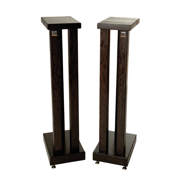 Hi Fi Racks Podium Slimline speaker stand (pair)