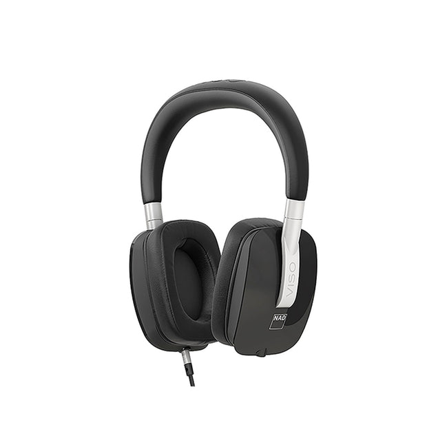 NAD viso hp50 over ear headphones - Audio Influence Australia