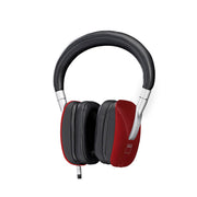 NAD viso hp50 over ear headphones - Audio Influence Australia _2