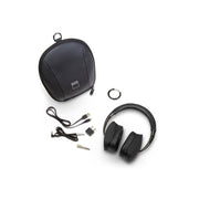 NAD hp70 wireless anc hd headphones - Audio Influence Australia _3