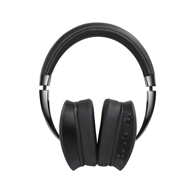 NAD hp70 wireless anc hd headphones - Audio Influence Australia _2
