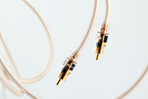 Atlas Element Integra Subwoofer Cable