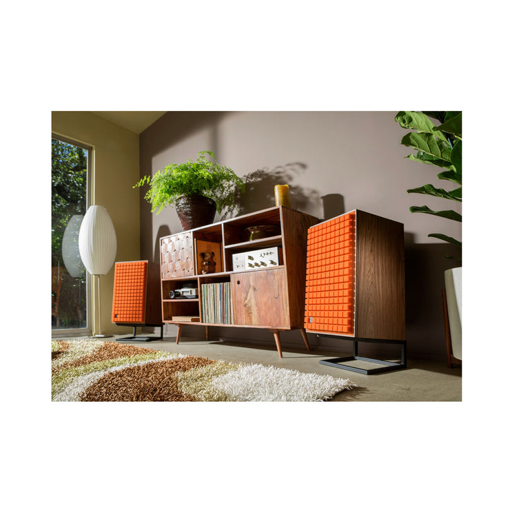 JBL l100 classic bookshelf speakers - Audio Influence Australia _9