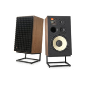 JBL l100 classic bookshelf speakers - Audio Influence Australia _2