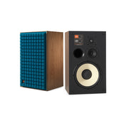 JBL l100 classic bookshelf speakers - Audio Influence Australia _3