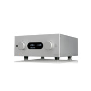 Audiolab m one intergrated amplifier - Audio Influence Australia 6