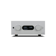 Audiolab m one intergrated amplifier - Audio Influence Australia