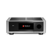 NAD m 17 v2 - Audio Influence Australia