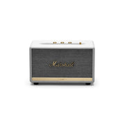 Marshall acton ii bluetooth wireless speaker - Audio Influence Australia _2