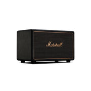 Marshall acton active wifi speaker - Audio Influence Australia