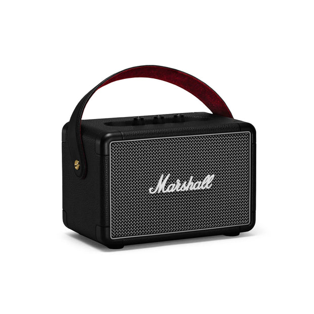 Marshall kilburn ii portable bluetooth speaker - Audio Influence Australia