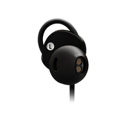 Marshall minor ii wireless bluetooth in ear headphones - Audio Influence Australia _4