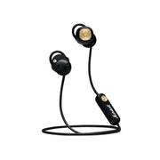 Marshall minor ii wireless bluetooth in ear headphones - Audio Influence Australia _2
