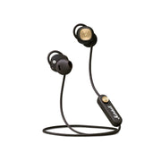 Marshall minor ii wireless bluetooth in ear headphones - Audio Influence Australia