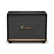 Marshall woburn ii bluetooth wireless speaker - Audio Influence Australia