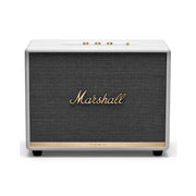 Marshall woburn ii bluetooth wireless speaker - Audio Influence Australia _2
