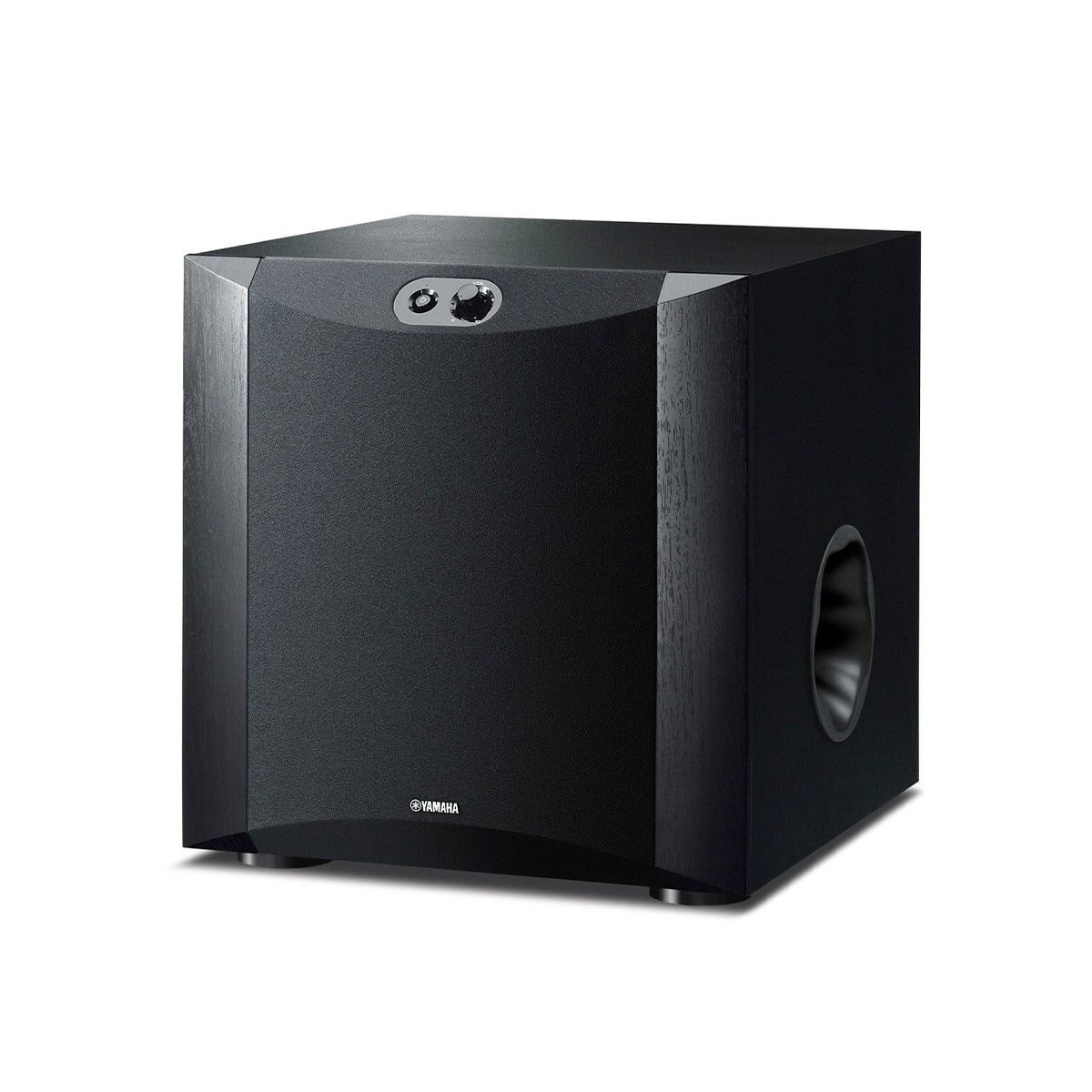 Yamaha NS-SW300 Home Theatre Powered Subwoofer
