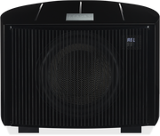 Rel Acoustics No. 25 1000 Watt Subwoofer