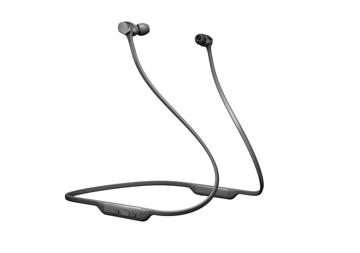 BOWERS & WILKINS PI3 WIRELESS IN EAR HEADPHONES