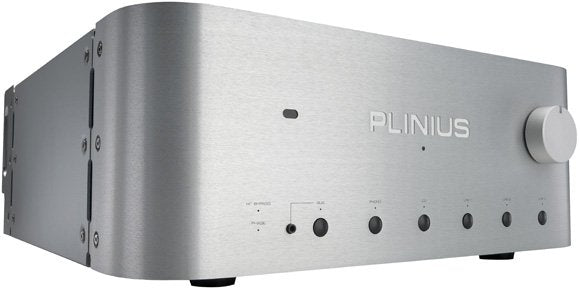 PLINIUS - Hiato Integrated Amplifier