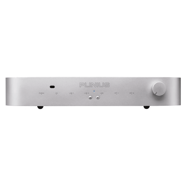 PLINIUS - Inspire 880 Integrated Amplifier