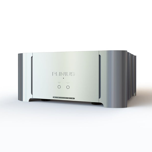 PLINIUS - Reference A-150 Power Amplifier