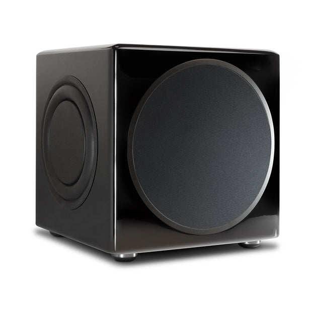 PSB SPEAKERS - SubSeries 450 – 12″ DSP Subwoofer