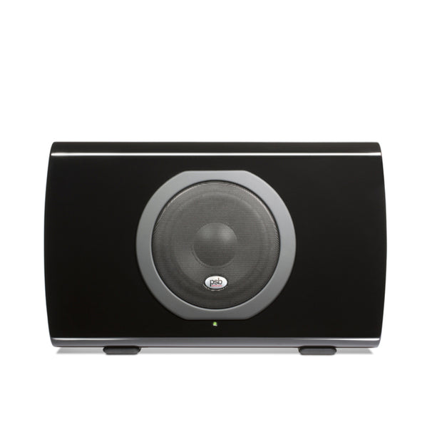 PSB SPEAKERS SubSeries 150 Subwoofer