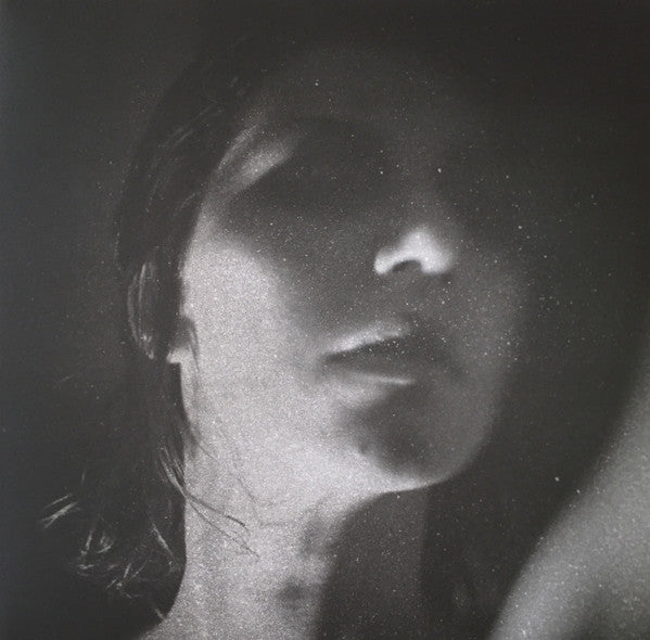 Aldous Harding – Party