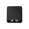 "Polk HTS Series HTS10 Powered 10"" Subwoofer Black"