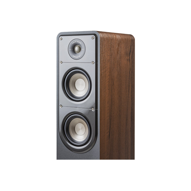 Polk Signature Series S50 Floorstanding Tower Speakers