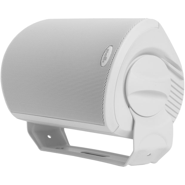 Polk Atrium4 All-Weather Outdoor Speakers