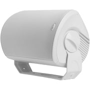 Polk Atrium6 All-Weather Outdoor Speakers