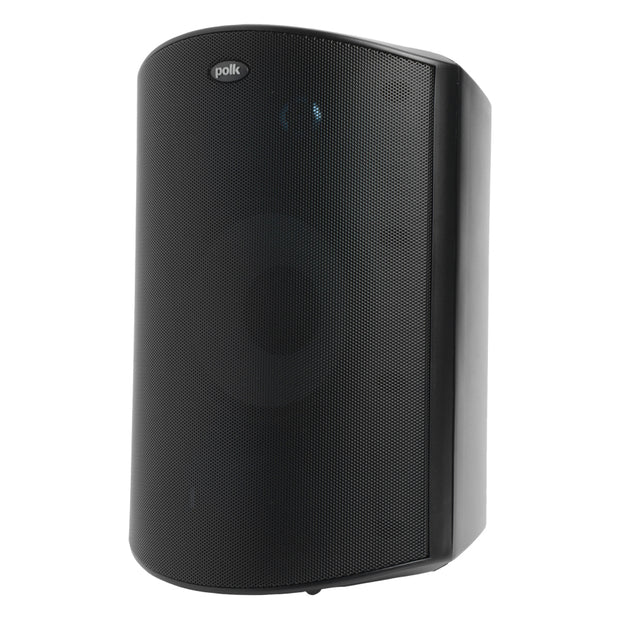 Polk Atrium8 SDI All-Weather Outdoor Speaker with Dual Tweeter Array Each
