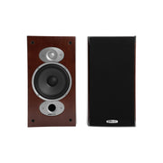 Polk RTiA3 Bookshelf Speakers