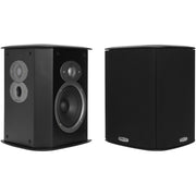 Polk FXiA4 Bipole Surround Speakers