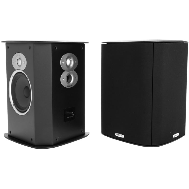 Polk FXiA6 Bipole Surround Speakers