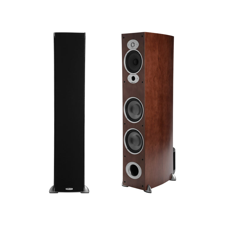 Polk RTiA7 Floor standing Speakers